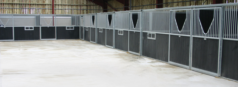 Equestrian Stables Equestrian Equipment Stables Rob